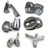 精密投資鋳造の医療機器の鋳造の部品