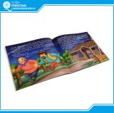 Livros da história da impressão para miúdos