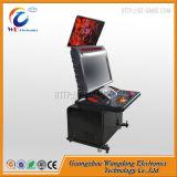 Machine de jeu de combattant pour le jeu vidéo
