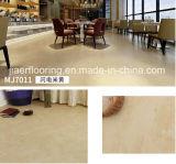 Pavimento Self-Stick del vinile del pavimento del vinile/del pavimento vinile del bastone e della sbucciatura