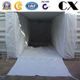 Вкладыш контейнера для размера контейнера 20ft /40ft