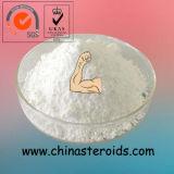 Base blanca de Testosteron del polvo de la suspensión del 98% Testosteron para el Bodybuilding
