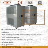 Schmieröl Cooler für CNC Comprehensive Cutting Machining Center