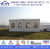 25X30m Luxury Factory Salts Good Quality Outdoor Party Tent