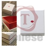 高品質Paper Cardboard Gift Packaging BoxかGift Box