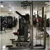 Тренажерный зал оборудование для фитнеса спортзал машин оказания помощи DIP-Чин Xf07