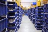 Plastic het Plukken van de Stapel Bakken, de Doos van de Opslag (PK001)