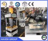 YQ32-200 quatre colonne Presse hydraulique avec la CE standrad