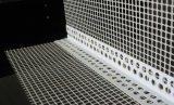 Pflaster-Zubehör-Eckraupe-Wand bindet Pflaster-Zubehör