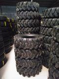 industrieller Reifen-Vorderseite-Traktor-Gummireifen R4 des Traktor-16.9-24 16.9-28 19.5L-24