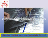 Feuille de membrane de Kintop/membrane imperméables à l'eau auto-adhésives
