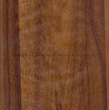 De beste Verkopende Folie van het Blad van pvc van het Meubilair Decoratieve voor VacuümPers