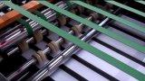 Resma del papel de copia de la calidad A4 que hace la máquina para la venta