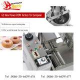 Machine automatique de beignet, mini machine de beignet, machine de beignet (NP2)
