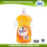 新しい方式の高品質の自然なDishwashingの液体