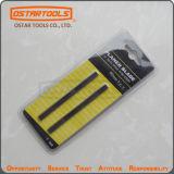 Tic Portable réversible électrique planer Blade Planer couteaux