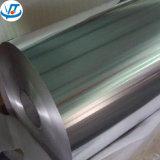0.03mm 0.04mm 0.05mm bobina e tiras da folha do aço inoxidável da alta qualidade 304 316L