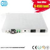 CATV 1550nmは変調光トランスミッタの1方法10dBm出力を指示する