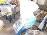 PE PP triturador de resíduos do triturador de plástico da garrafa plástica máquina de moagem