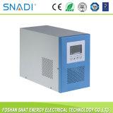 Última 700W onda senoidal pura 12VDC Inversor de Energia solar para Home