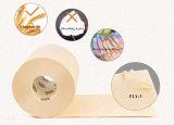 100% polpa della paglia del frumento, carta igienica/carta velina