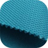 Warp Kintted Tissu pour couvercle de coussin de fauteuil
