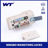Slot Van uitstekende kwaliteit van de Kast van Wangtong het Elektronische