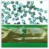산업, 무료 샘플을%s 다른 크기의 Hpht 합성 다이아몬드