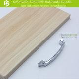 Tiro di superficie piacevole della maniglia del cassetto della mobilia dello zinco di rifinitura