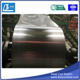 Prime SPCC Spcd bobina de aço laminado a frio de aço carbono CRC