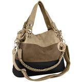 Signora su ordinazione Shoulder Handbag (WDL0477) della borsa delle donne della signora Handbag 2018 di cuoio delle borse dell'unità di elaborazione