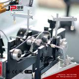 Машины для балансировки роторов малого вентилятора