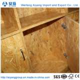 Bsf/orientée Standard Board pour la construction/Emballage/meubles