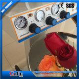 Macchina di rivestimento della polvere e pistola a spruzzo elettrostatiche manuali (Galin TCL-3)