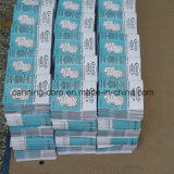 印刷サービス、印刷の本、ペーパー印刷、パンフレット、手動カスタムポスター