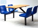 Mesa da cadeira da sala de aula da mobília de escola da cadeira da escola