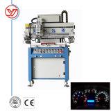 Machine d'impression électrique d'écran pour le tableau de bord Yo5070