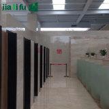 Wasserdichte HPL Toiletten-Partition der Jialifu Qualitäts-