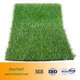 Gras van het Gras van China het Kunstmatige voor het Modelleren, Tuin, Dak, Decoratie, Hotel, Zaal