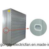 De riem Gedreven AC Ventilator van de Luchtkoeling van Ventilator Voor Serre en Gevogelte