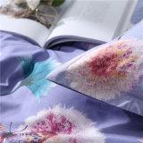 personalizado Home Produtos capas de edredão extras define Consolador Definido