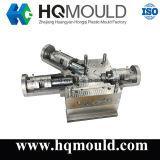 Hq Yの管付属品のプラスチック注入型
