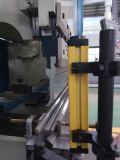 Nc-hydraulische Presse-Bremsen-Maschine mit Cer-Norm