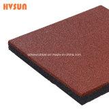 Циновка дороги Anti-Slip конструкции HDPE резиновый с высокой нагрузкой и прочными плитками настила