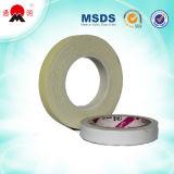 Sterke PE Foam Tape van Adhesion en van Weather Resistance anti-Aging