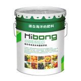 도매 Chitosan 액체 생물 비료