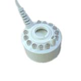 Manual del fabricante de la niebla del fabricante de la niebla del atomizador de Disffuser del jardín (HL-MMS004)