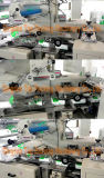 De volledige Automatische Machine van de Verpakking van de Luier van de Baby voor ProefPak
