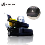 Best Price Floor Grinding and Polishing Concrete Machine Planetary Grinder