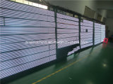 LED-Bildschirm, Pantalla LED PARA Eventos